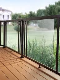 decorative railing panels at home depot deck railing systems home depot