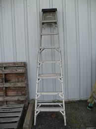 10 ft step ladder ladder10