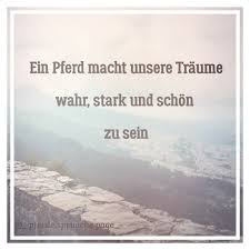 Reiterspruch Browse Images About Reiterspruch At Instagram Imgrum