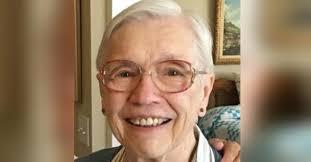 """Juliana """"Judy"""" Smith Obituary - Visitation & Funeral Information"""