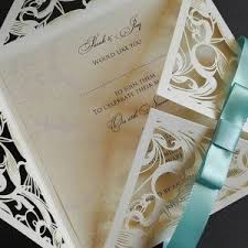 michelle keegan archives chosen touches luxury wedding Wedding Invitations Halifax Uk elegant laser cut invitation Elegant Wedding Invitations