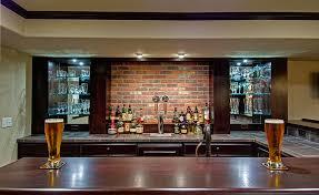 small basement corner bar ideas. Modern Basement Wet Bar Corner Sugarfoot Finished Small Ideas B