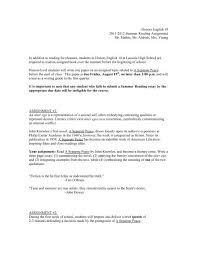 Cbse previous year question papers class 10 english. Honors English 10 2011 2012 Summer Reading Assignment Mr