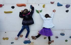 niños y niñas coeducacion bilaketarekin bat datozen irudiak