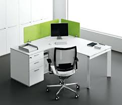 home office furniture contemporary. Contemporary Desk Furniture Office Desks Modern Home Uk .