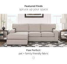 family room furniture. Delighful Room Pet Friendly Fabric In Family Room Furniture