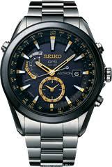 <b>SEIKO</b> | <b>Часы Сейко</b> Купить оригинальные <b>часы</b> в официальном ...