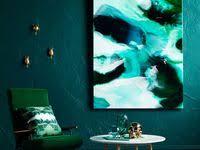 Pic: лучшие изображения (276) | Интерьер, Дизайн интерьера и ...