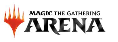 Creating <b>Log</b> Files – MTG Arena
