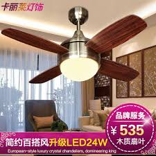 get ations mini fan lights ceiling fan ceiling fan light fan lights round the living room dining room