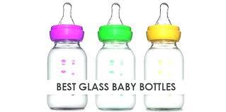 browns glass brown bottle target 5 best glass baby bottles reviewed brown glass bottles wide neck
