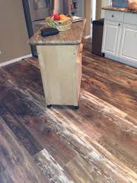 fabulous armstrong wood laminate flooring 32 best images about armstrong flooring laminate on