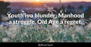 Old People Quotes Delectable Old Age Quotes BrainyQuote