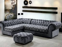 most comfortable couch in the world.  The The Most Comfortable Sofa Brands Inside Remodel Make  Bed Mattress More   Throughout Most Comfortable Couch In The World