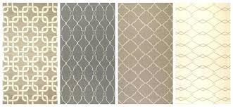 neutral colored area rugs creative neutral color area rugs sumptuous design ideas popular of neutral beige neutral colored area rugs