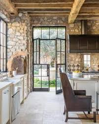 880 Best KITCHEN inspiration images in 2019 | Future house ...