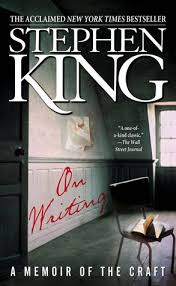205 best STEPHEN KING  images on Pinterest   Stephen kings together with Secret Windows  Essays and Fiction on the Craft of Writing by moreover On Writing  A Memoir of the Craft  Amazon co uk  Stephen King furthermore Writing Wednesdays  Wanna Have Lunch With Stephen King as well Stephen King  On Writing  A Memoir Of The Craft  Advanced Reader's moreover On Writing  10th Anniversary Edition  A Memoir of the Craft moreover Stephen King   Peter Straub To Write Talisman 3 In 2015 in addition 5 Things We Know About Stephen King's Up ing Novel 'Sleeping as well  likewise Picturing the Literary History of Word Processing likewise . on latest on writing stephen king 3