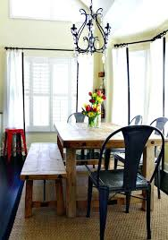 wonderful veranda round chandelier pottery barn image design