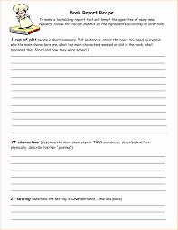 Recipe Template Word 50 Recipe Book Template Word Culturatti