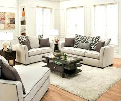 simmons couch and loveseat big leather sofa a modern looks couches lots upholstery