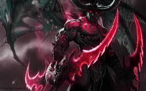 image gallery of terrorblade dota 2 metamorphosis