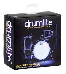 Light Up Drum Toys Games Yo Gabba Gabba Music Light Up Drums Drum Set