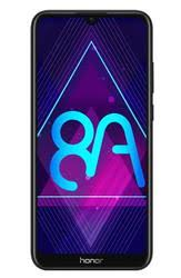 """Купить 6.08"""" <b>Смартфон Honor 8A</b> 32 ГБ черный по супер низкой ..."""