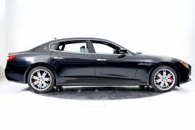 2018 maserati for sale.  2018 2018 maserati quattroporte s q4 sedan for sale in plainview ny at  maserati of long on maserati s