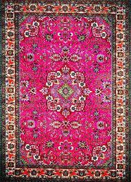 pink persian rug pink oriental medallion traditional area rugs vintage pink persian rug pink persian rug