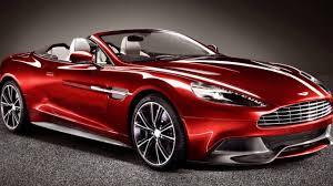 Aston Martin James Bond Aston Martin Of Dallas Youtube