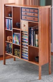 mid century modern bookshelf. Mid Century Modern Bookshelf U
