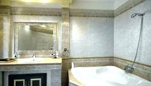 awesome how to remove glass mirror from bathroom wall how to remove glass mirror from bathroom