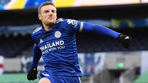 Enjoy the match between leicester city and tottenham hotspur, taking place at england on may 23rd here you will find mutiple links to access the leicester city match live at different qualities. Tottenham Hotspur S Slide Continues As Leicester City Beat Jose Mourinho At His Own Game Sport The Times