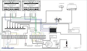 hds 8 wiring diagram wiring diagram mega hds 8 wiring diagram wiring diagram blog lowrance hds 8 wiring diagram hds 8 wiring diagram
