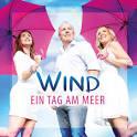 Bildergebnis f?r Album Wind   Ein Tag Am Meer