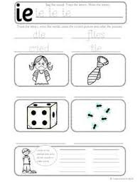 Short e phonics/word work activities. This Ie Lesson Pack Contains Everything You Need To Teach The Igh Phoneme And As You Follow Jolly P Jolly Phonics Jolly Phonics Activities Phonics Worksheets