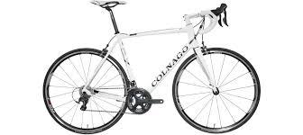 Wiggle Com Colnago Clx Ultegra 2017 Road Bike Road Bikes