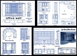 home office plan. Office Space Plan Designs Home