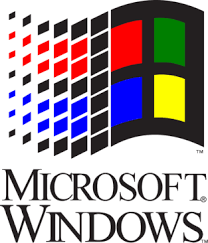 Redesigning the Windows Logo | Windows Experience Blog