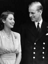 The third cousins (yep) met in 1939 when they were just 18 and 13 and began corresponding via snail mail five years later. Memorable Moments Shared By Queen Elizabeth Ii And Prince Philip Times Of India