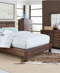 Macy Bedroom Furniture Closeout Macy Bedroom Furniture Kids Bedroom Furniture On Macys Bedroom