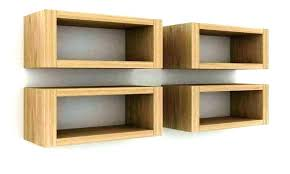 bookcases bookcase on wall mounted tags hung south s 5 bookshelf shelves designs bed uk