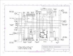 lifan 250cc wiring diagram wiring diagram lifan 250cc wiring diagram