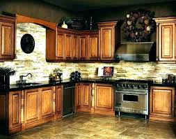 kitchens with white cabinets and backsplashes. Kitchen Backsplash Kitchens With White Cabinets And Backsplashes