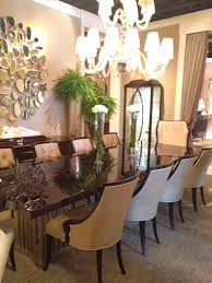 home decor christopher guy furniture dining. Beverly Hills Rancho Santa Fe And Palos Verde Showcase Home Decor Christopher Guy Furniture Dining