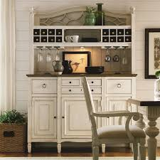 cosy kitchen hutch cabinets marvelous inspiration.  Kitchen Interior Excellent Cosy Kitchen Hutch Cabinets Marvelous Inspiration 4  Intended Redeswebinfo