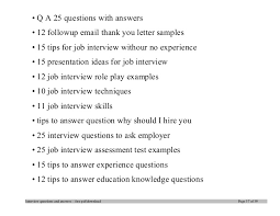 Ssis Interview Questions Top 20 Ssis Interview Questions And Answers Pdf Ebook Free Download