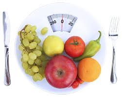 Consult A Certified Dietician For Custom 108800 Png