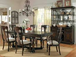 black dining room table image of fusion table black black round dining room table sets