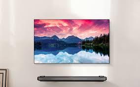 lg 77 wallpaper tv. lg signature oled tv w 77\u201d class \u2013 wallpaper lg 77 tv